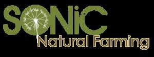 Sonic Natural Farming