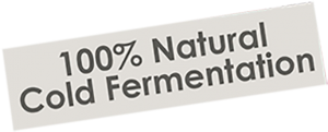 Make Seaweed Fertiliser