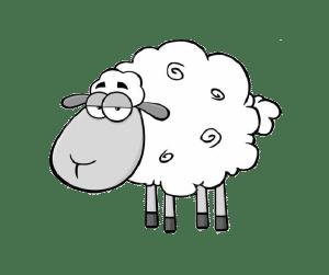 Bio-Minerals for Livestock